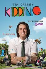 kidding imdb