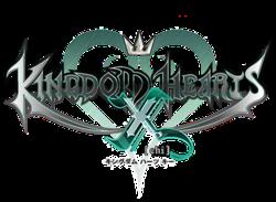250px-Kingdom_Hearts_X_logo.png