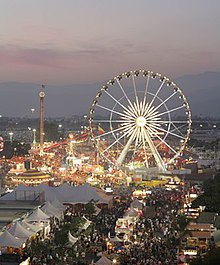 L.A. County Fair at Dusk2.jpg