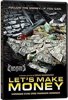Let's Make Money - DVD cover.jpg
