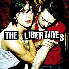 Libertines-albumjpg