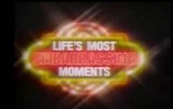 Life's Most Embarrassing Moments title screen 1983.png