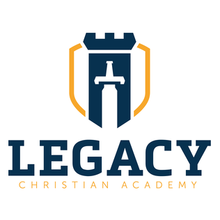 Logo of Legacy Christian Academy.png