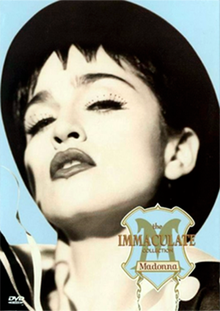 Madonna - The Immaculate Collection (video).png