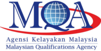 Malaysian Qualifications Agency logo.png