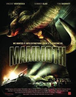 Mammoth Film