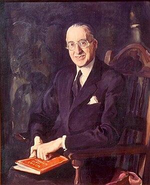 González-Hontoria y Fernández Ladreda, Manuel (1878-1954)