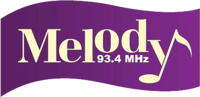 Melody radio bulgaria.png