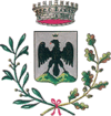 Coat of arms of Monticelli d'Ongina