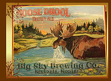 Moose Drool Brown Ale (advertising image).jpg