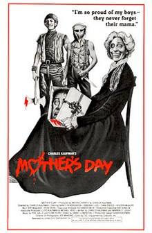 Mothers-day-poster.jpg