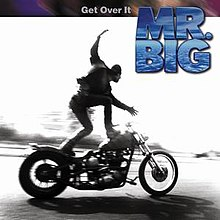 Mr big get over it.jpg