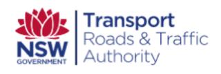 Roads & Traffic Authority