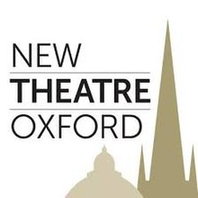 New Theatre Oxford logo.jpg
