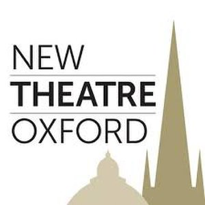New Theatre Oxford - Logo