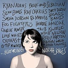 Norah-jones-...featuring.jpg