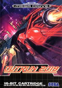 OutRun 2019 - WikiVisually