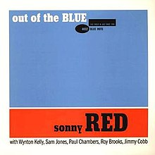 Out of the Blue (Sonny Red album).jpg