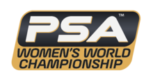 PSA Women's World Championship.png