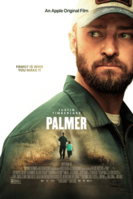 Picture of a movie: Palmer