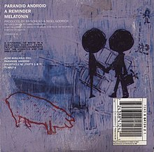 Paranoid Android - Wikipedia