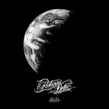 parkway drive killing with a smile download