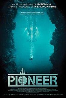 Pioneer Film
