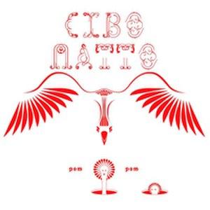 Pom Pom: The Essential Cibo Matto - Image: Pompom cb
