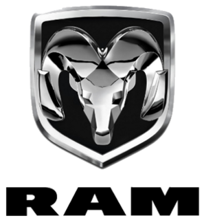 Ram Trucks American brand of light to mid-weight commercial vehicles