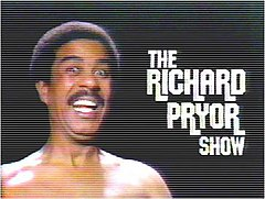 Richard pryor show intro.jpg