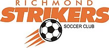 Richmond Strikers logo.jpg