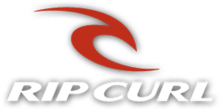 7adc71c0bd8 Rip Curl - Wikipedia
