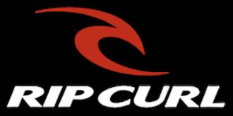 Rip Curl - Image: Rip Curl logo