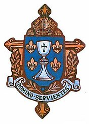 Roman Catholic Diocese of Saint Cloud CoA.jpg