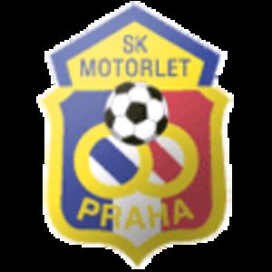 SK Motorlet Prague