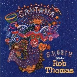 Santanasmooth