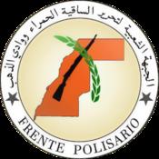 Siegel der Polisario Front.png