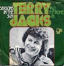 Seasons in the Sun - Terry Jacks.jpeg
