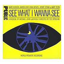 See What I Wanna See 2005 OoBC Recording.jpg