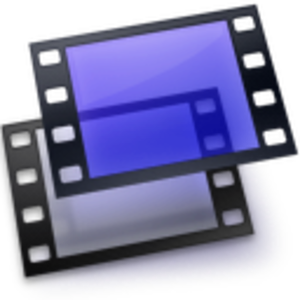 Shake (software) - Image: Shake icon