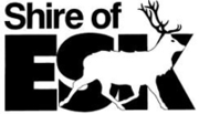 Shire of Esk (logo).png