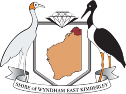 Shire of Wyndham East Kimberley.png