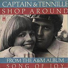 Shop Around - Captain & Tennille.jpg