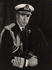 Sir Caspar John in 1963.jpg