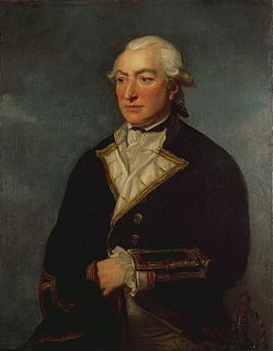 Richard Pearson (Royal Navy officer) Royal Navy officer