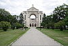 St Boniface Cathedral Facade Aug 2007.JPG