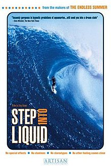 Step into liquid.jpg