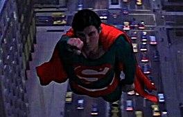 Superman movie vid cap2