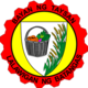 Official seal of Taysan