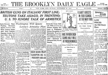 The-Brooklyn-Daily-Eagle-11-November-1917.png